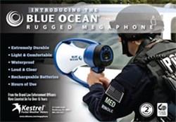 police-bullhorn-megaphone
