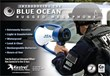 Police bullhorns are now available at BlueOceanMegaphones.com