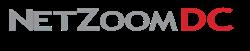 www.NetZoomDC.com