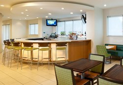 Miami hotel suites, All suite hotel in Miami, Hotel near Jackson Memorial Hospital