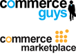 Commerce Guys Delivers Essential eCommerce Tools in the Easy-To-Use Commerce Marketplace