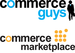 Commerce Guys' Commerce Marketplace