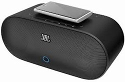 JBL Power UP Review