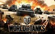 World of Tanks Download Discovered by CherryNews.com