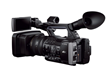 Sony FDR-AX1 Digital 4K Video Camera