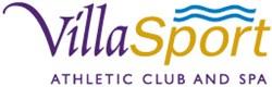 VillaSport Logo