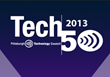 TMG Electronics Named Pittsburgh Tech 50 Awards Finalist