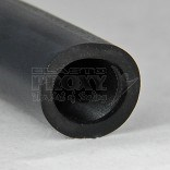 Industrial Tubing from Elasto Proxy