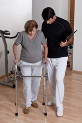 Physical Therapist Assistant Program in Bay Area California