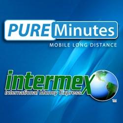 Pure Minutes Intermex Alliance