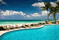 Grand Cayman resort,  Seven Mile beach resort,  Cayman hotels,  Cayman resorts