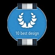 10 Best Web Design Firms