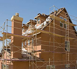 Twin Cities construction spending amazes housing analysists