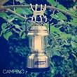 Breffo Spiderpodium Camping Grippy