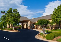 hotels in Chattanooga TN, Chattanooga hotels, Hamilton Place Mall hotels