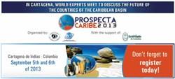 Prospecta Caribe 2013
