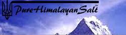 Pure Himalayan Salt | http://www.purehimalayansalt.com | Pure Himalayan Salt | http://www.purehimalayansalt.com