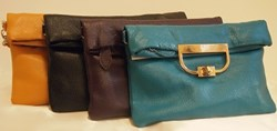 Pie's Beautiful Purses N Things.Com Handbag