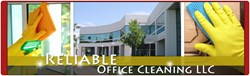 Reliable Office Cleaning | New York Office Cleaning Company | Brooklyn Office Cleaning |  http://www.reliableofficecleaning.net