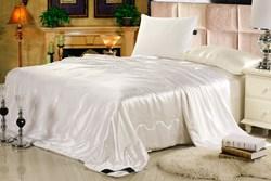 Summer Silk Comforter