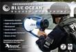Waterproof Rowing Megaphones Available on BlueOceanMegaphones.com