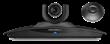 Easymeeting TWS Video System