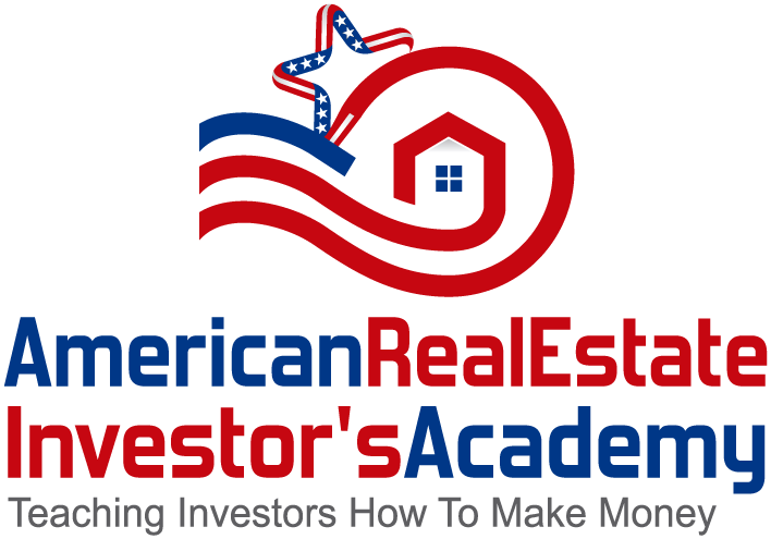 American real estate investors academy radio show presents how to find a good contractor - Contractor how to find one ...