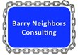 Barry Neighbors Consulting is Pleased to Announce That Lawrence Gordon...