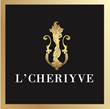 The L'Cheriyve High Fashion Tea Party Kicks Off the Spring Fashion...