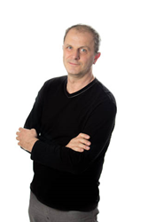 Remi Swierczek