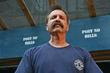 Gary Geidel Ralph Geidel FDNY Firefighter Cancer Gary Suson Charities Charity