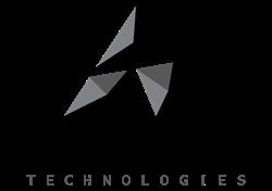 Appnovation Technologies