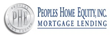 Mortgage Rates Rise As Labor Environment Improves