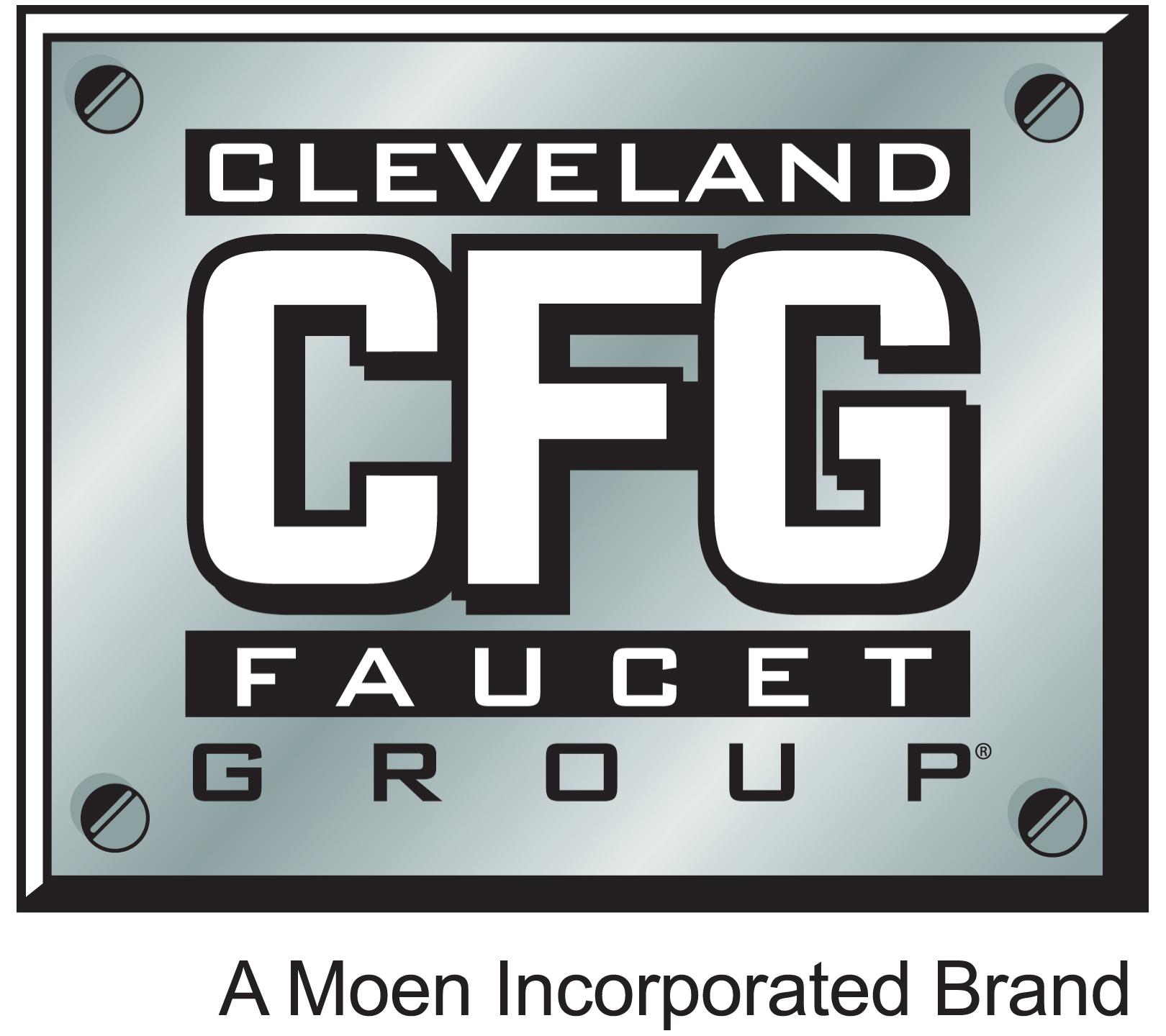 Cleveland Faucet Group Celebrates Maintenance Professionals for a ...