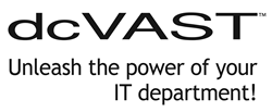Jake Turnbull Joins dcVAST to Support Growth of Veritas Information Management Solutions in the Mid-South U.S. Region