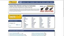 AutoTransponder.com