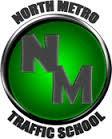 North Metro Traffic School