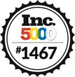 Argo Marketing Group Achieves 1467th Ranking on Inc. 500|5000 Fastest...