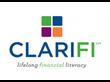Clarifi