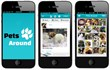 Facebook for Four Legged Friends