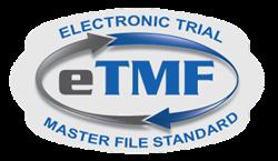 eTMF Standard