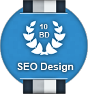 10 Best SEO Web Design Firms