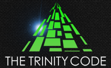 Trinity Code Review