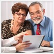 The Drawbacks of Not Having Life Insurance Policy as a Senior Citizen