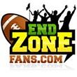 Football Website EndzoneFans.com Announces the Launch of Its Rebuilt...