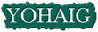 The Latest Nigerian News Can Be Found at New Website Yohaig.com