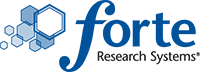 Forte Research Systems