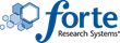 Forte Research Systems, Inc. Ranks 2174 on the 2013 Inc. 5000