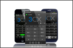 3CX Launches 3CX Phone System 12