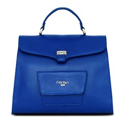 Florian London High Fashion Functional Handbags